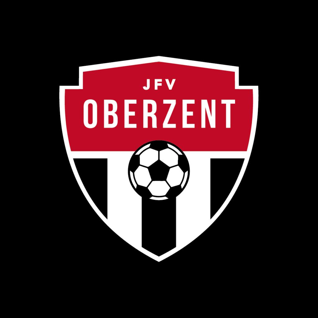 JFV Oberzent e.V. Logo