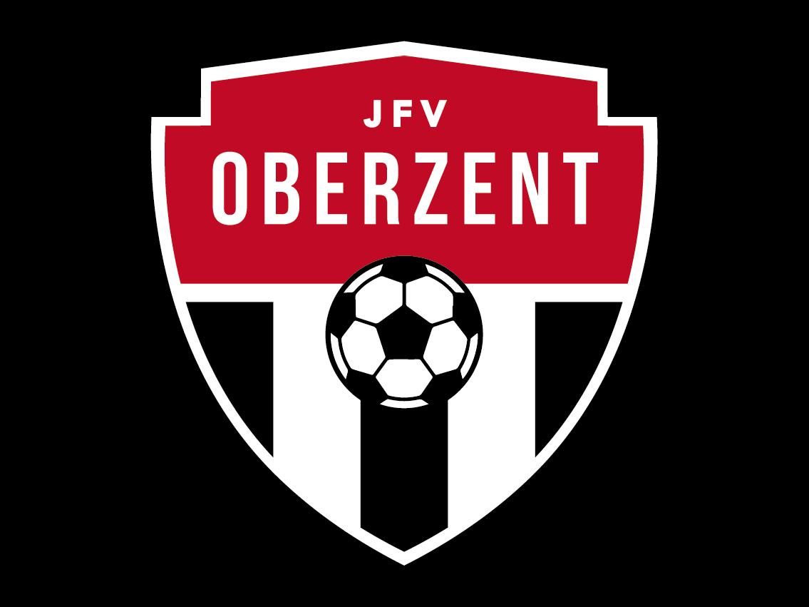 JFV Oberzent